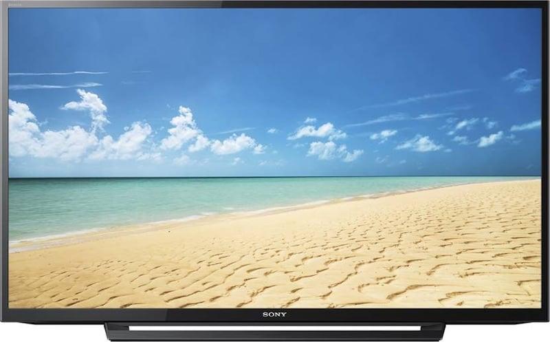 Best of Flipkart's TV Sale, Discounts on Laptops, Printers, and More Tech Deals