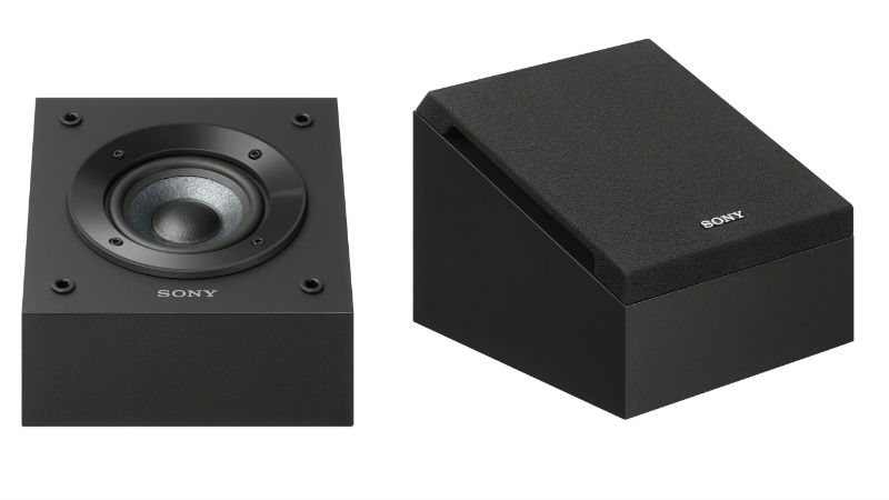 sony dolby speakers Sony Dolby Speakers