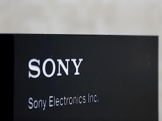Sony Makes No Concessions to EU Regulators in EMI Music Bid