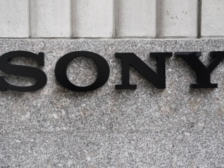 Sony, OmniVision Receive US Licences to Export Sensors to Huawei: Report
