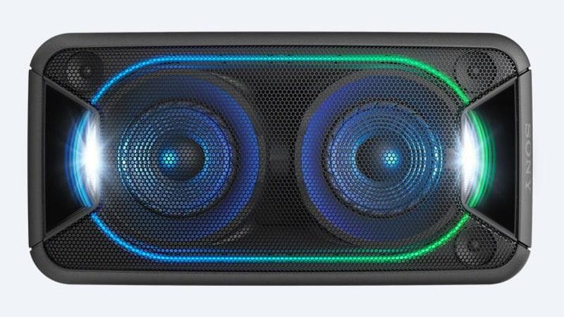 sony gtk xb90 Sony GTK-XB90