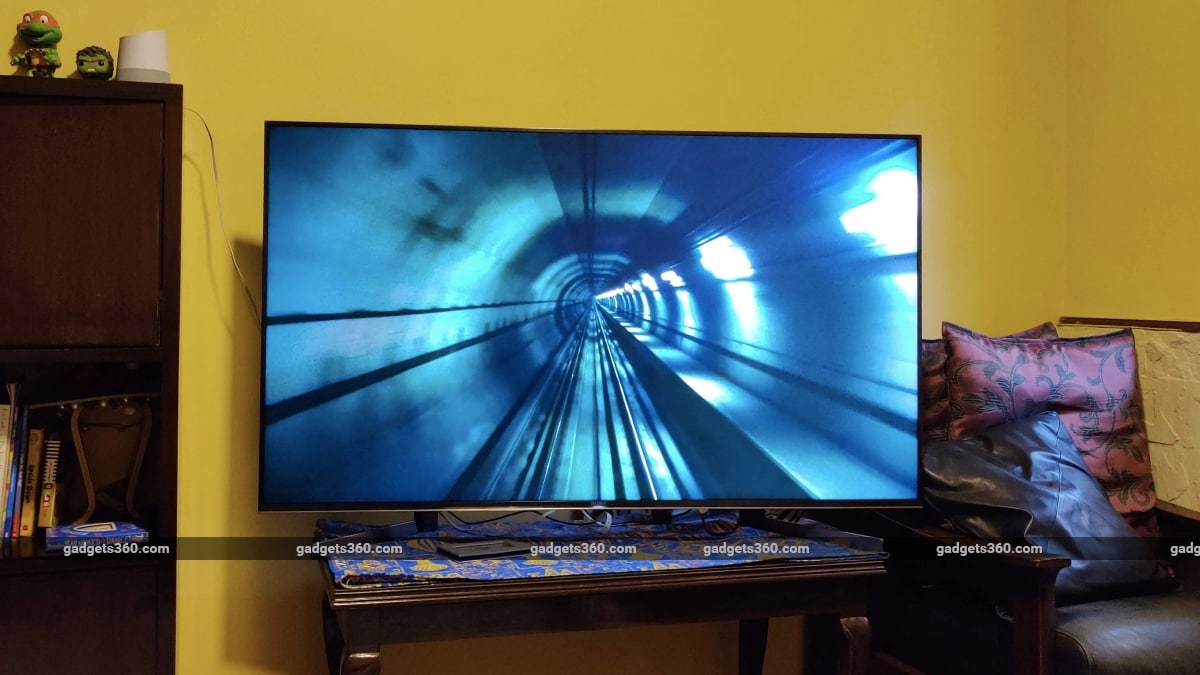 sony kd55x9500g review 4k dolby vision 3 Sony