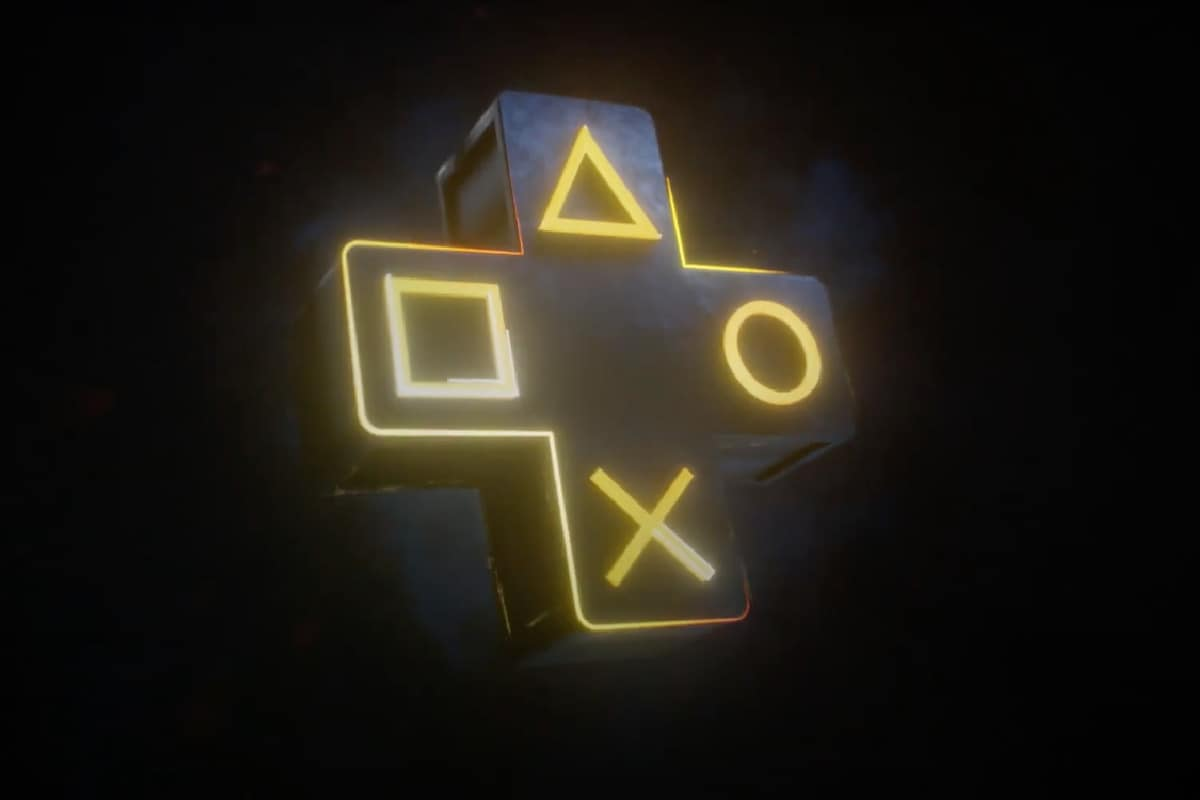 PlayStation Plus Subscription Price in India Dropped to Rs. 499 a Month