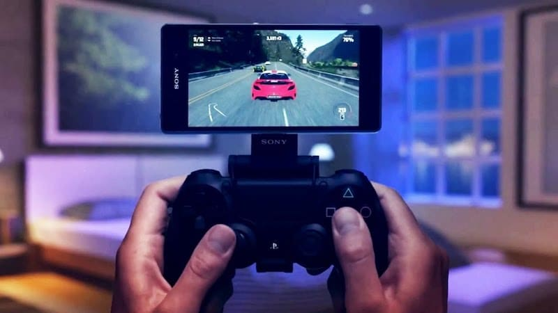The PlayStation Could Harm, Not Help, Sony's Mobile Gaming Prospects