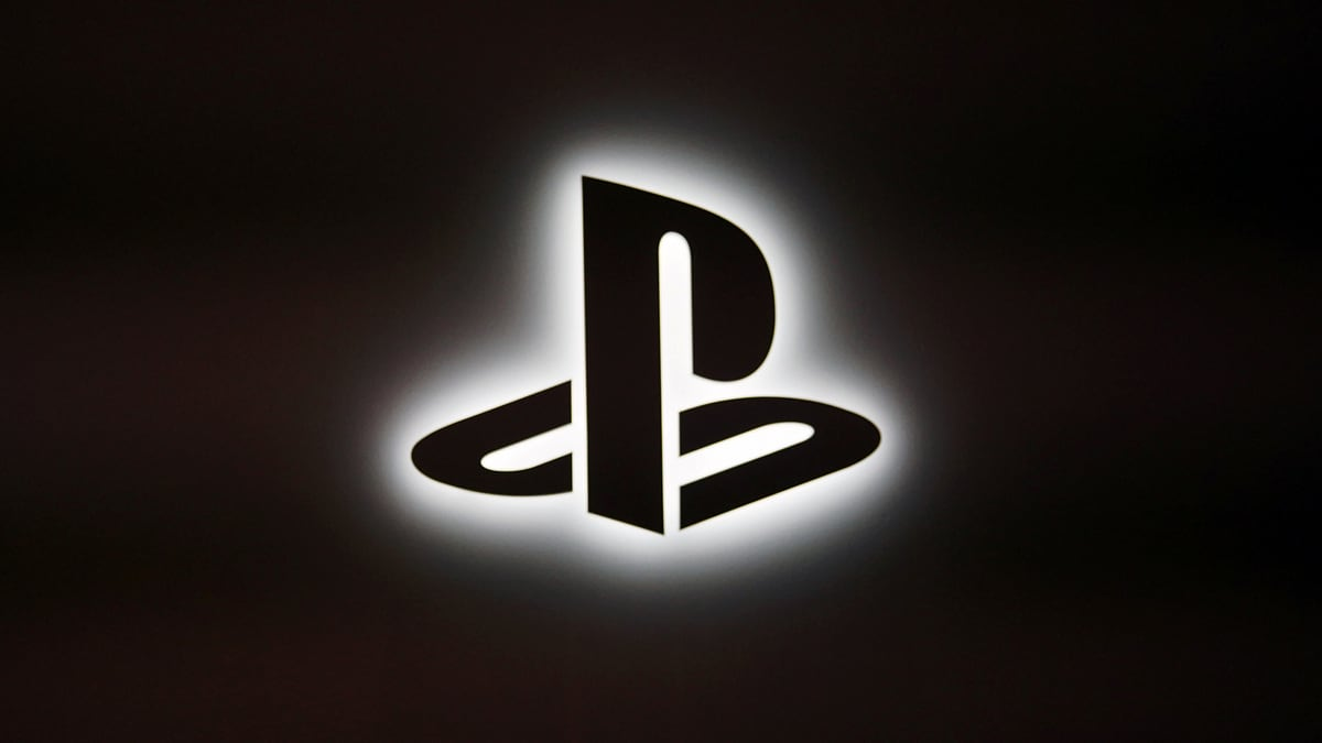 Australia Sues Sony for Refusing Refunds on Faulty PlayStation Games