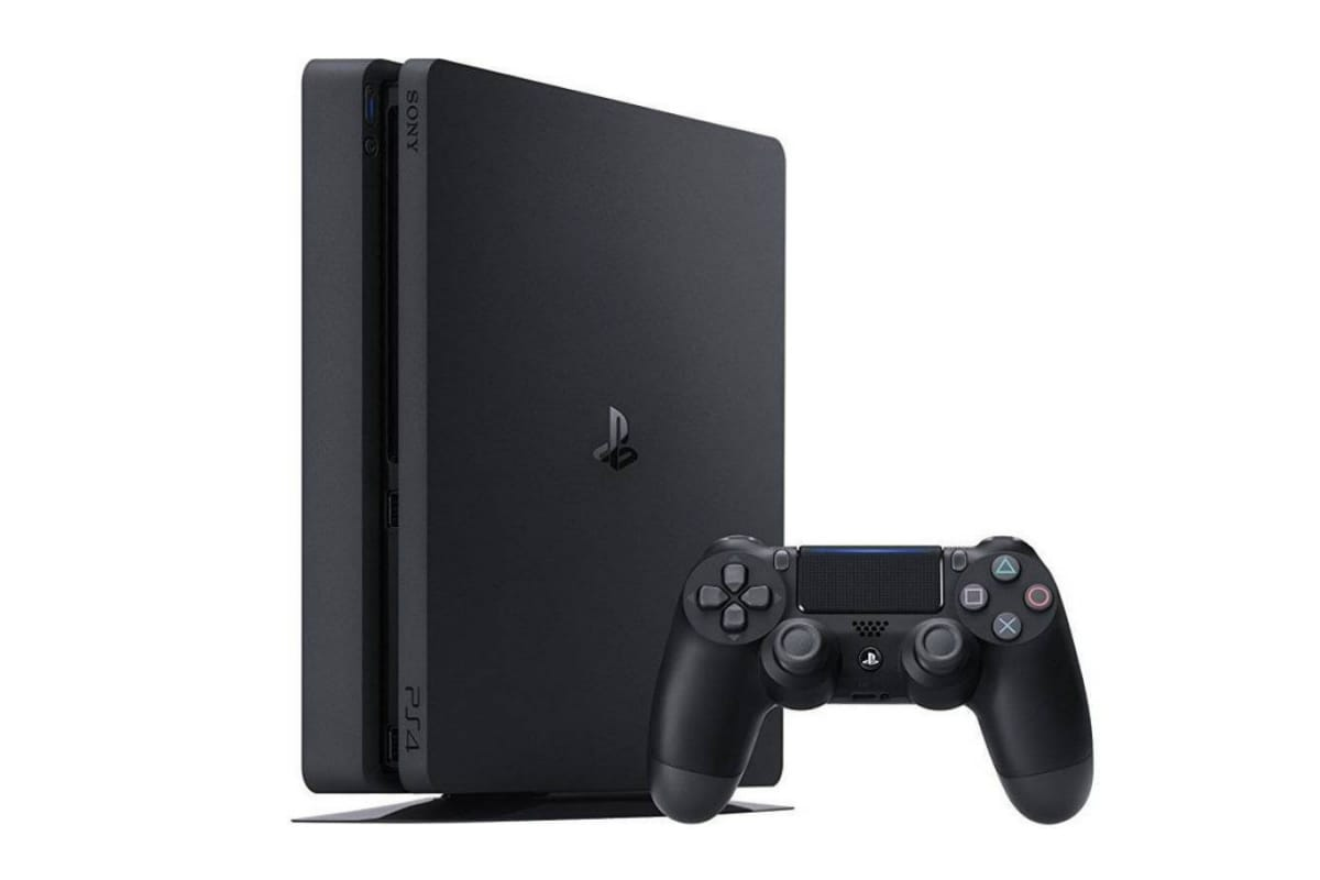 Sony PS4 Slim, Xbox One X, Samsung Galaxy Tab S4, Other Discounts and Offers During Flipkart Grand Gadget Days Sale