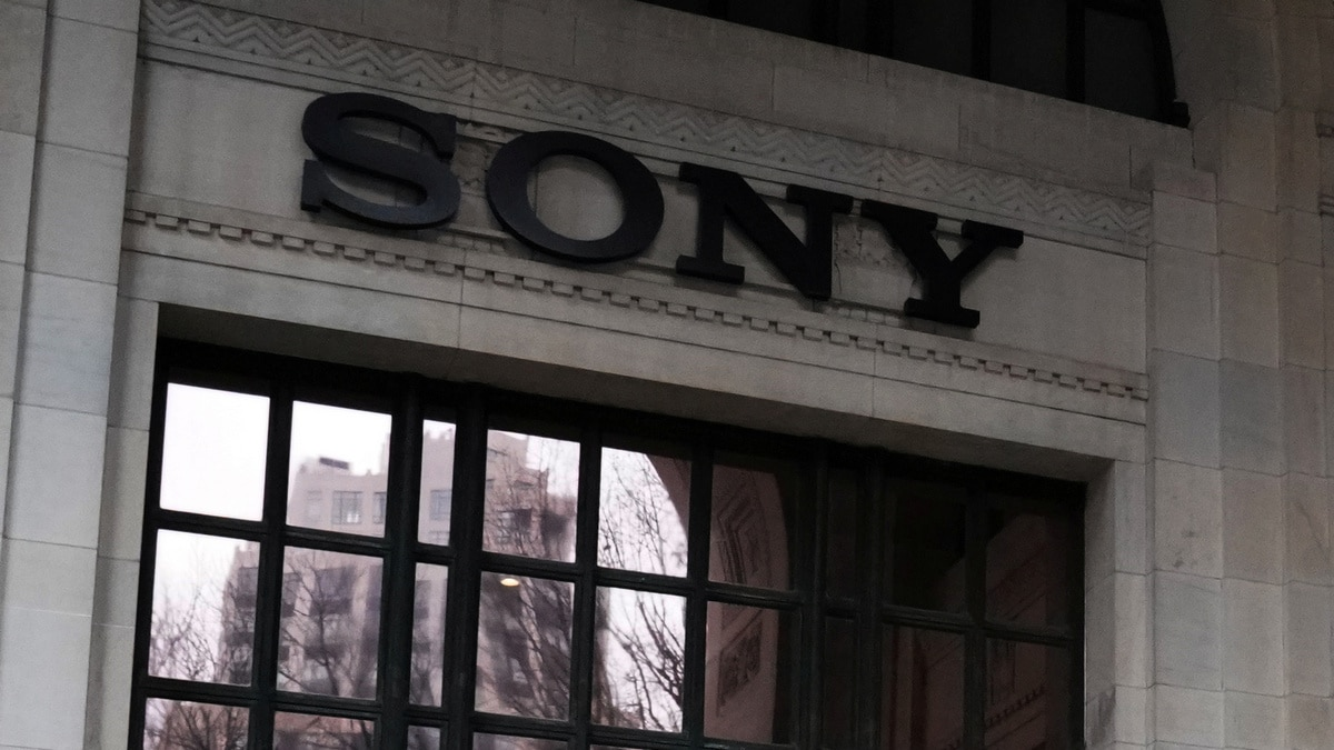 Sony Mobile to Withdraw From India, Other Markets in Bid to Turn Business Profitable