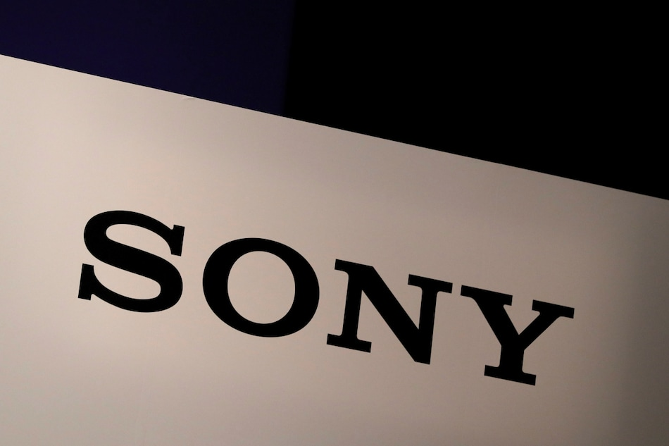 Sony Shares Slide as Microsoft Buys Bethesda-Owner ZeniMax to Boost Games Lineup