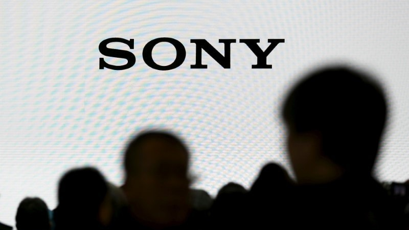 Sony Forecasts Big Jump to Record Annual Profit on Winning Gaming Strategy