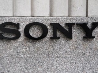 Sony's Gaming Unit Appoints New Chief as Profit Falls, Generational Shift Looms