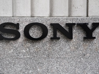 Sony to Close Smartphone Plant in Beijing, Shift Production to Thailand