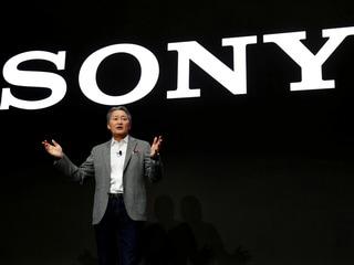 Sony Chairman, Former CEO Kazuo Hirai to Retire in June