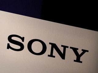 Sony Reports Best-Ever Q3 Profit; CEO Hirai to Step Down, Turnaround Ally Yoshida to Take Helm