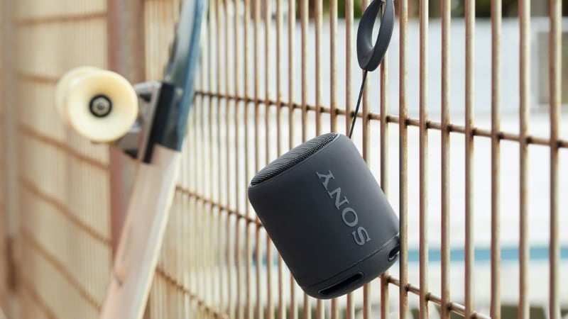 sony speakers Sony Speakers