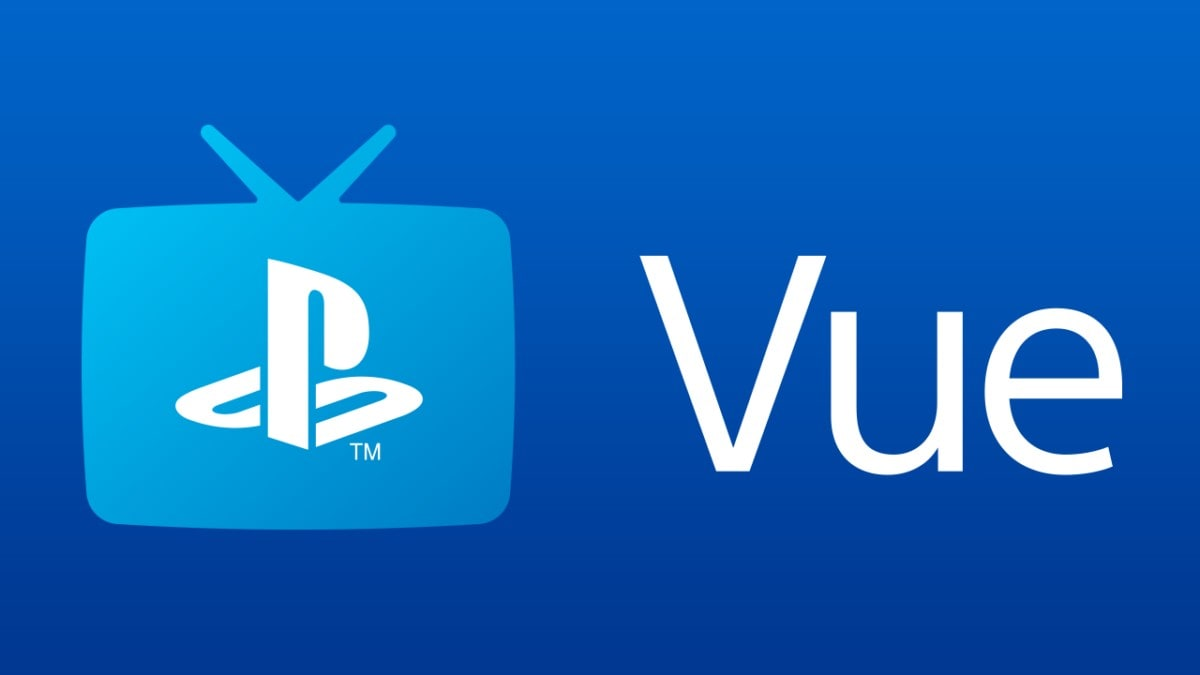Sony PlayStation Vue TV Streaming Service Being Considered for Sale: Report