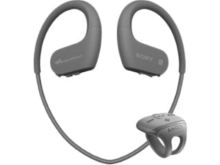 Sony WS620 Series Walkman Launched, Waterproof Wearables That Release in June