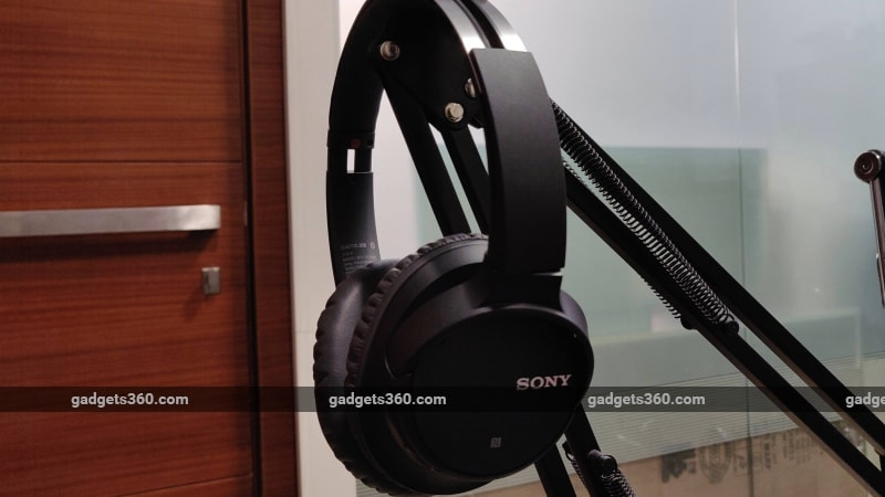 sony whch700n review main 1 Sony  Headphones