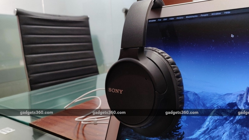 sony whch700n review main 3 Sony  Headphones