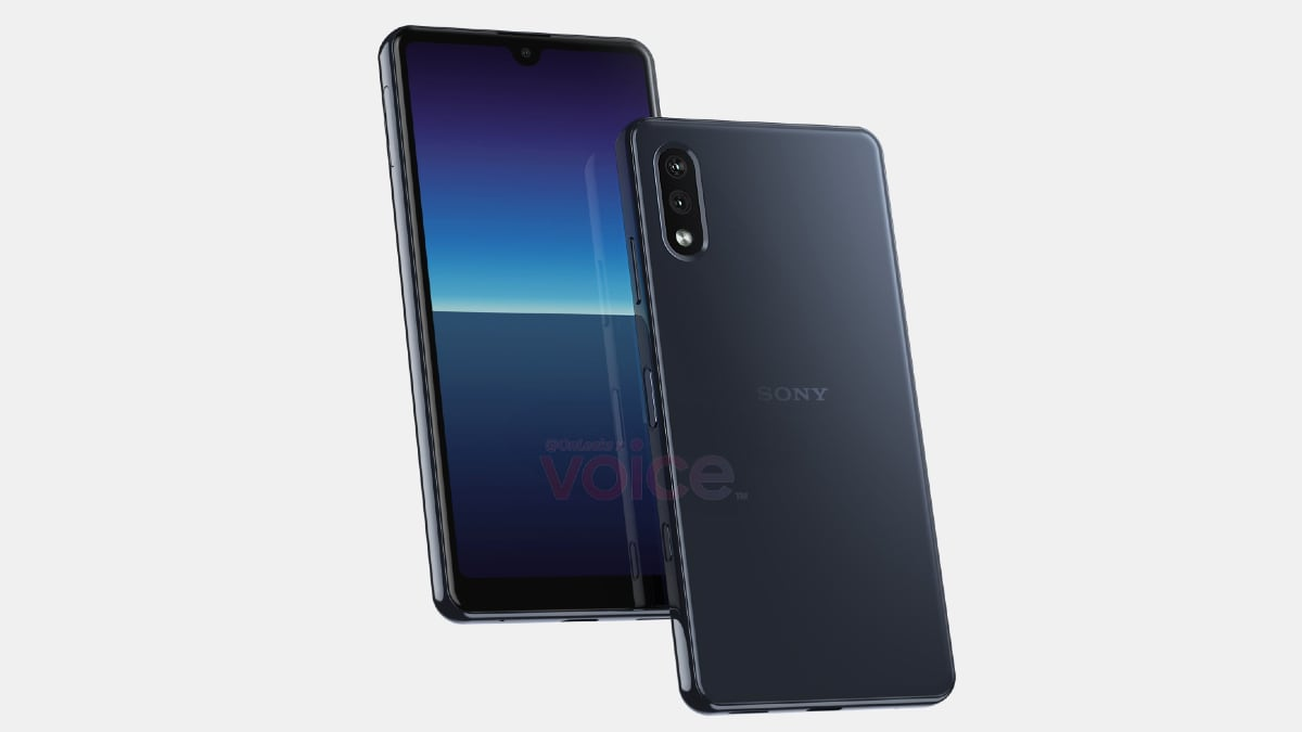Sony Xperia Compact to Make a Comeback With a 5.5-Inch Display: Report