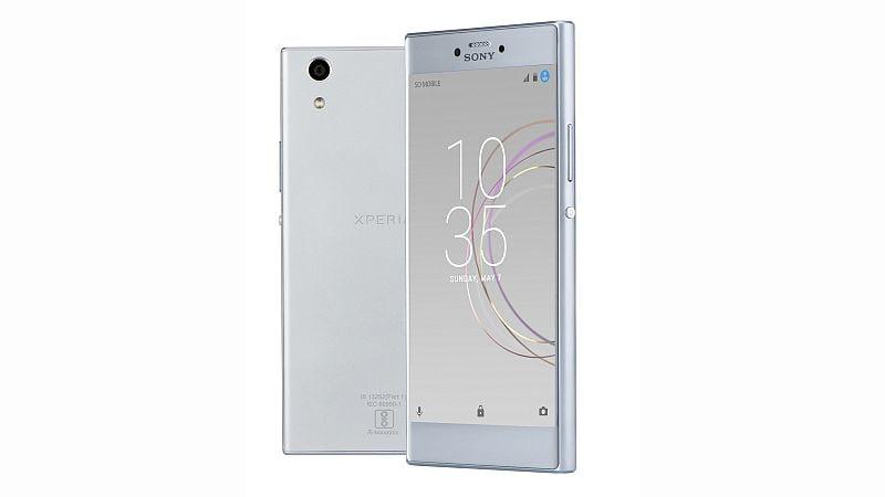 सोनी ने लॉन्च किए दो नए स्मार्टफोन, कीमत 12,999 रुपये से शुरू