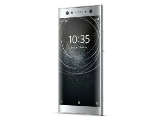 Sony Xperia XA2, Xperia XA2 Ultra With 23-Megapixel Cameras Launched at CES 2018: Specifications, Features
