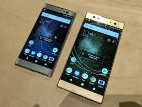 Sony Xperia XA2 Ultra Price in India, Specifications