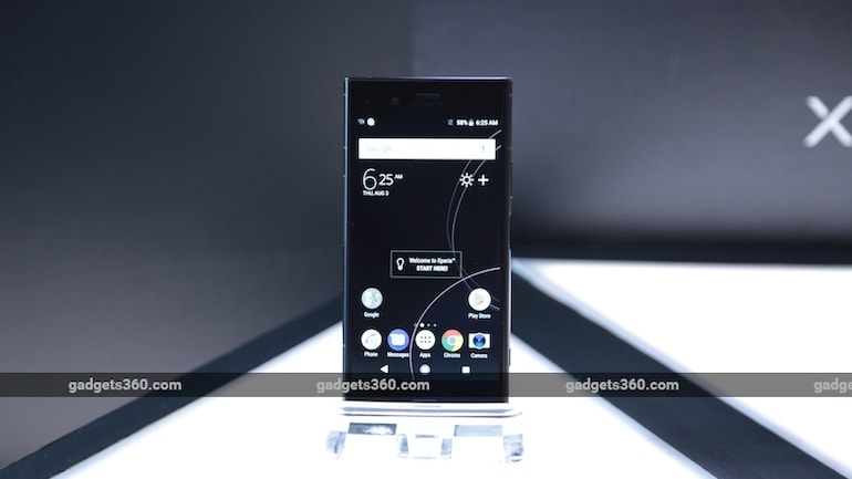 Sony Xperia फ्लैगशिप फोन को दो साल एंड्रॉयड अपडेट का वादाः रिपोर्ट