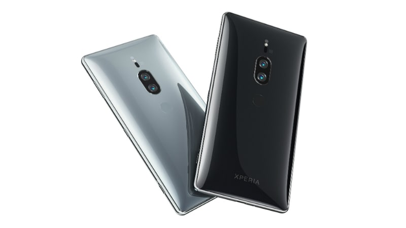 Sony Xperia XZ3 Specifications Leaked; Spotted With Dual Rear Camera Setup SoC