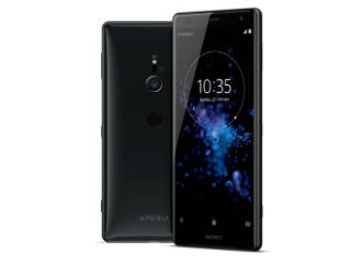 Sony Xperia XZ2 6GB RAM Variant Spotted in Hong Kong, Taiwan
