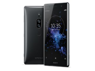 Sony Xperia XZ3 Tipped to Sport Dual Front, Dual Rear Cameras