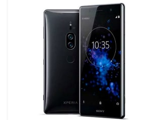Sony Xperia XZ3 Early Pre-Order Listing Reveals Price, Specifications