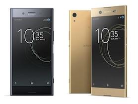 release date: 9bdf5 09315 Sony Xperia XA1 Ultra Price in India, Specifications, Comparison ...