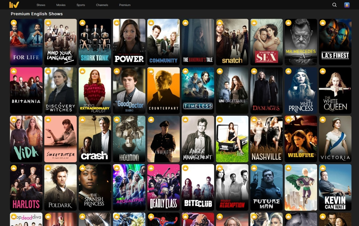 SonyLIV Premium Price Increased by Up to 200 Percent, Now Starts at Rs. 299