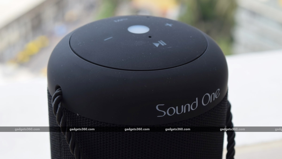 sound one drum review top Sound One