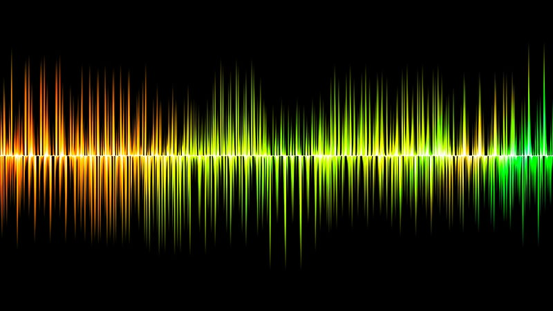 Your Phone May Be Listening to Ultrasonic Signals for Better Ad Tracking: Report