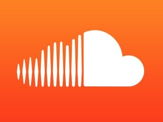 Pandora to Handle US Advertising for SoundCloud