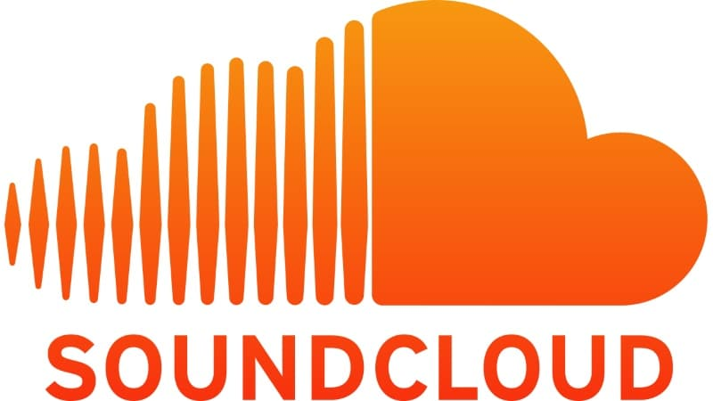 SoundCloud to Adopt New 'Fan-Powered' Artist Payments Method