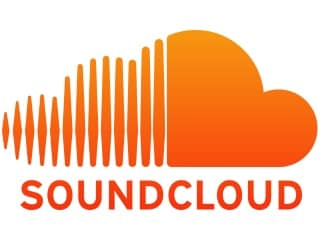SoundCloud Says It Has Enough Cash to Last Until Fourth Quarter