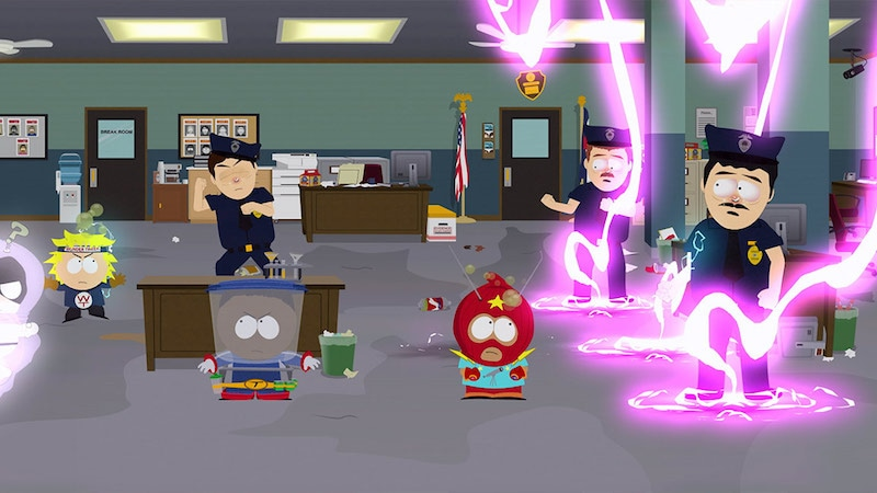 south park fractured but whole police combat south_park_fractured_but_whole