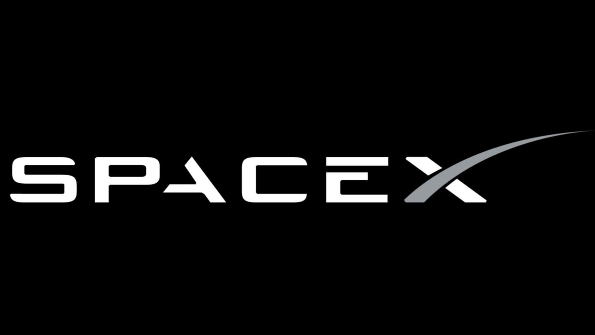 Elon Musk's SpaceX to Raise $250 Million, Valuing It at $36 Billion: Report