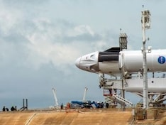 Crew Dragon Demo-2: NASA Set to Resume Human Spaceflight From US Soil With SpaceX Launch