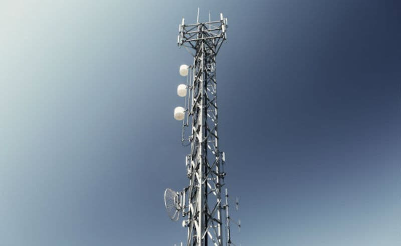 Tata Teleservices Migrates to New Telecom Licence in 3 Circles