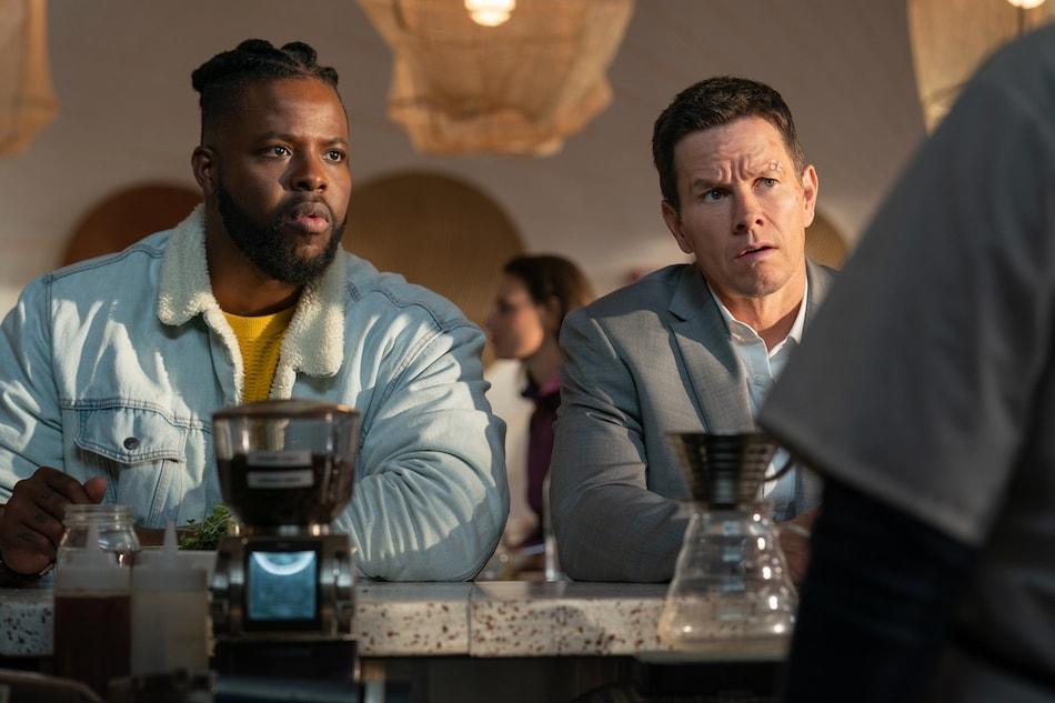 Money Heist, Tiger King, Spenser Confidential Lead Netflix's Terrific Start to 2020