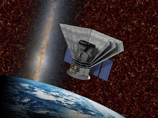NASA to Launch New Space Telescope in 2023 to Explore Origins of Universe