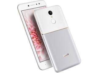 Spice V801 With 4G VoLTE, Front Flash Camera Launched: Price, Specifications, and More