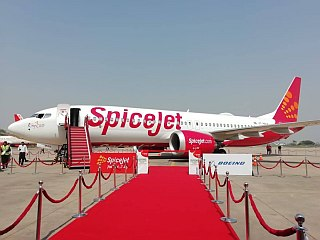 SpiceJet Database Breach Exposed Details of 1.2 Million Passengers: Report