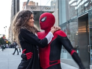 Spider-Man: Far From Home: 2 Post-Credits Scenes, Explained