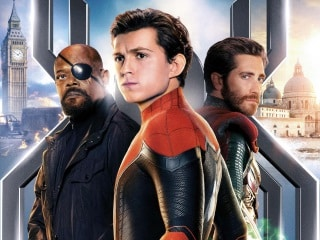 Spider-Man: Far From Home Release Date in India, Tickets, Cast, Review, Spoilers, and More