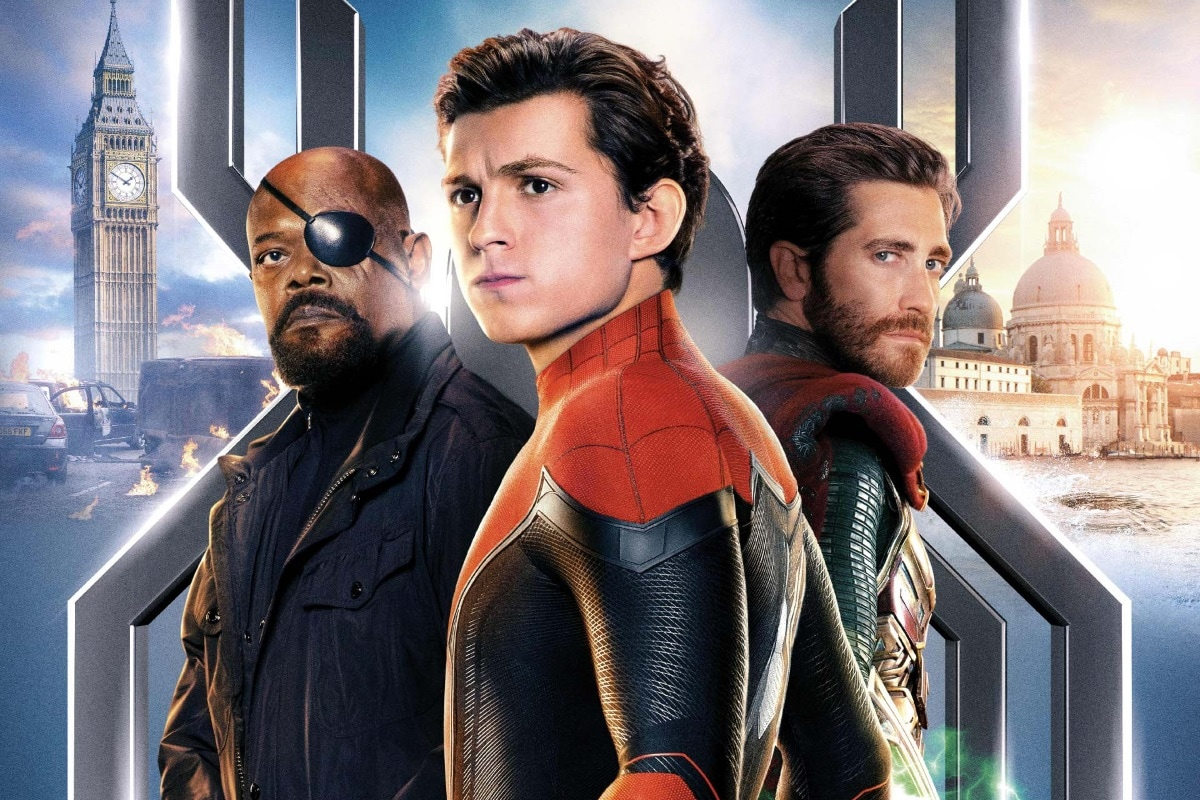 spider man 2017 full movie download in tamil