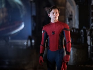 Spider-Man: Far From Home Review — a Silly, Wild Ride Not Always in Full Swing